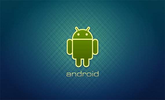 Course image 8795800 android background