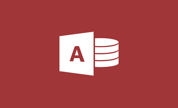 Course image microsoft access 2013