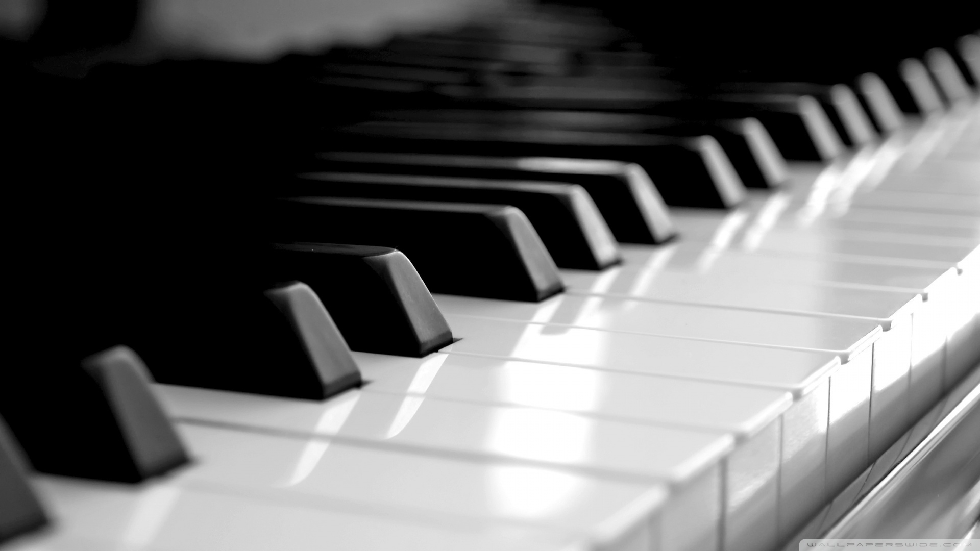 Course image piano